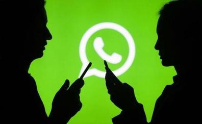 Las copias de seguridad de Whatsapp desactualizadas se borrarán de Google Drive
