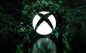 Xbox ficha a los desarrolladores de God of War, Tomb Raider y Red Dead Redemption