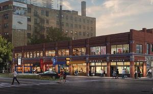 Google abrirá su primera tienda física en Chicago