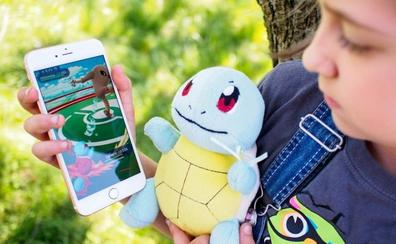 Pokémon GO implementará un sistema de control paterno