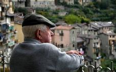 Millón y medio de mayores de 65 años residen en infraviviendas en España