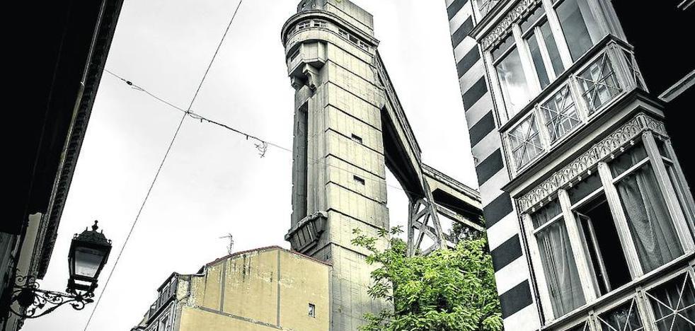 El Gobierno pierde la batalla legal por el ascensor de Begoña