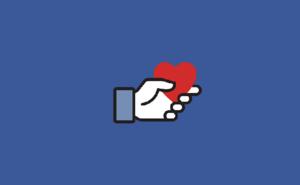 Los usuarios de Facebook donan 300 millones de dólares a causas benéficas