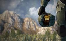 Halo Infinite es una secuela directa de Halo 5