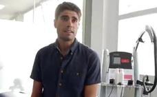 Otra fractura complica la Vuelta para Mikel Landa
