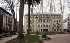 Condenan a una abogada en Bizkaia por usar un poder de una clienta con demencia para donar un piso a su pareja