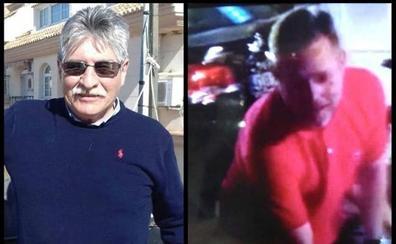 Muere un hombre de 65 años tras recibir un puñetazo en la calle en Málaga