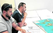 40.217 inmigrantes se han nacionalizado en la última década en Euskadi