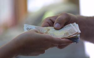 Los vascos morosos deben 51 millones a sus comunidades de vecinos y los bancos otros 12