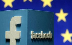 La Unión Europea quiere suprimir todo el contenido extremista de las redes sociales
