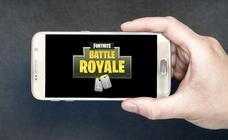 Cómo descargar e instalar Fortnite en un móvil Android