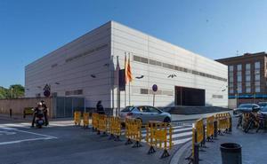 Los mossos dicen que el ataque a la comisaría de Cornellà es un atentado terrorista «aislado»