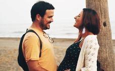 Alberto Garzón será papá de una niña llamada Olivia