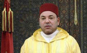 Marruecos restablece el servicio militar obligatorio para los menores de 25 años