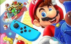 Nintendo concreta su catálogo para los próximos meses en la Gamescom 2018