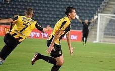 El Beitar de Jerusalén, dispuesto a fichar jugadores árabes