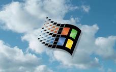 Windows 95 regresa como aplicación para macOS, Windows y Linux