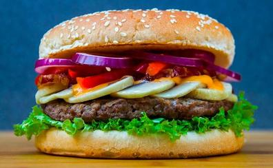 Cuando España sufrió 'el síndrome del burger'