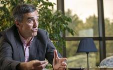 Jonan Fernández: «Todos los presos de ETA deben ser acercados, hasta los más duros»