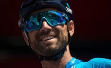 Todos los caminos conducen a Valverde