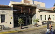 Un anciano mata a golpes a una compañera de residencia en Málaga