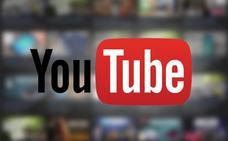 YouTube informa de los minutos de vídeo consumidos para nuestro «bienestar»