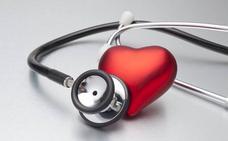 Tener demasiado colesterol 'bueno' tampoco es bueno: aumenta el riesgo de sufrir un infarto