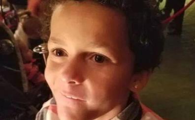 Una mujer denuncia que su hijo de 9 años se suicidó al sufrir acoso por ser gay en Denver