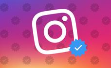 Cómo verificar tu cuenta de Instagram