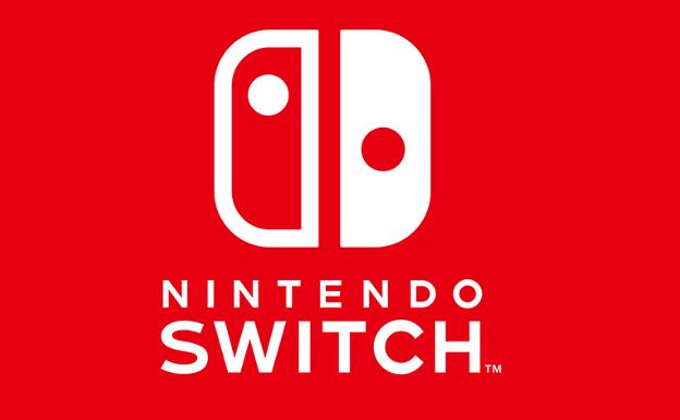 Los Mejores Juegos De Nintendo En 2018 Y Sus Fechas De Lanzamiento