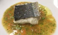 La cocina de Merche (Ábalos, La Rioja): esencia riojana