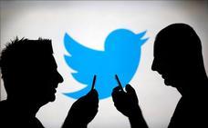 Twitter quiere sugerirte «unfollows»