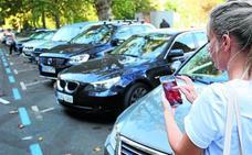 Vitoria volverá a activar este lunes la OTA, que se podrá pagar con el móvil a final de año