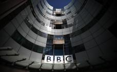 Reino Unido debate sobre el control de contenidos en las redes sociales