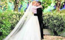 La boda más viral