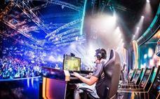 El COI rechaza incluir a los eSports dentro de los Juegos Olímpicos