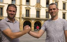 La Copa pone a prueba la solvencia de Gernika y Cultural de Durango