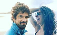 Miguel Ángel Muñoz y Ana Guerra, ¿juntos?