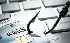 La Unión de Consumidores vasca alerta de varios intentos de estafa de 'phishing'