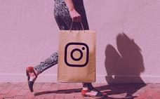 Instagram quiere competir con Amazon