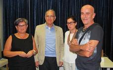 Amorebieta facilita el aprendizaje del euskera a los progenitores en horario lectivo
