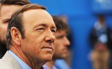 La Fiscalía no imputará a Kevin Spacey, Steven Seagal y Anthony Anderson por abuso sexual