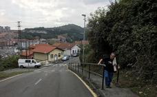 Barakaldo iniciará este mes las primeras obras del barrio Cadagua en más de 20 años