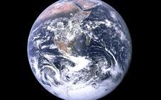 Un estudio concluye que la vida surgió hace unos 3.700 millones de años
