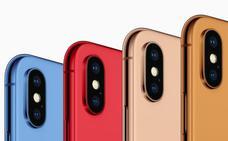 ¿Qué presentará Apple en su keynote del 12 de septiembre?