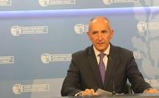 El PNV quiere que los juristas «aproximen» las bases pactadas con Bildu y los votos particulares