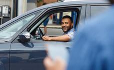 Uber refuerza la seguridad de sus conductores y pasajeros