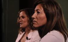 El Teatro Barakaldo estrena «nueva etapa» tras el cambio en la dirección