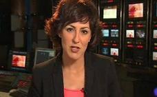 Cristina Ónega dirigirá el Canal 24 Horas