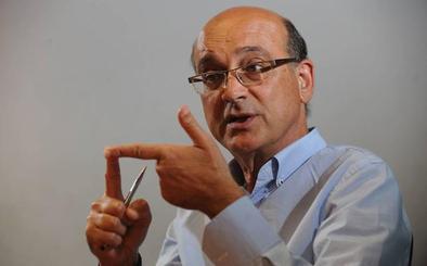 El PNV elige a su 'número dos' en Madrid para reformar el Estatuto